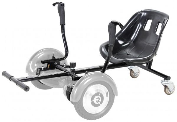 Actionbikes Driftkart Schwarz 5052303031383635332D3033 startbild OL 1620x1080