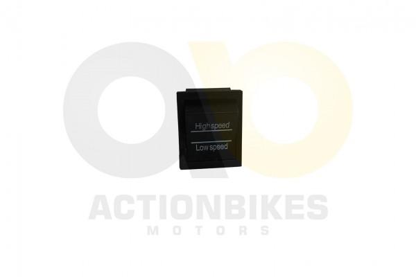 Actionbikes Elektroauto-MB-Oldtimer-JE128--Schalter-Langsam-Schnell-sechs-Polig 4A4A2D4D424F2D303033