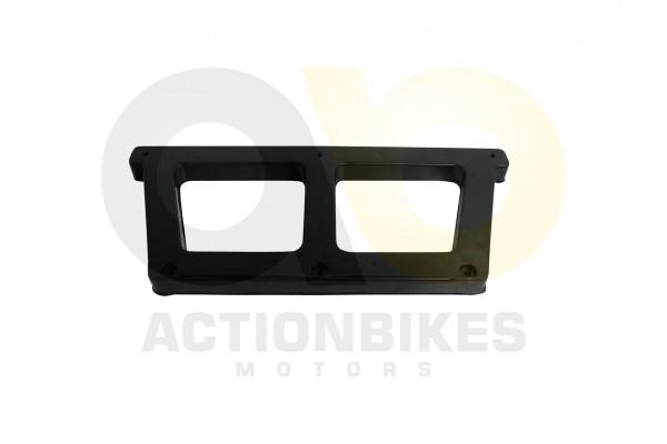Actionbikes Elektroauto-Jeep-801-Verkleidungshalter-Hinten 53485A2D4A532D31303237 01 WZ 1620x1080