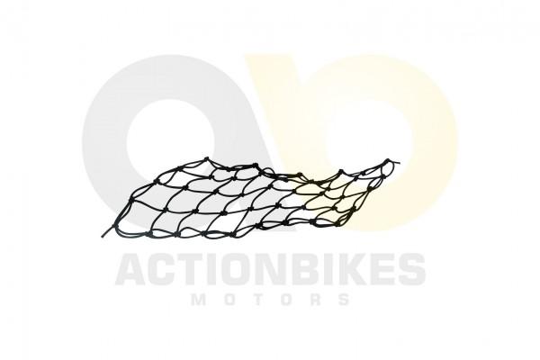 Actionbikes Jetpower-DL702-Haltenetz 463231303133342D3030 01 WZ 1620x1080