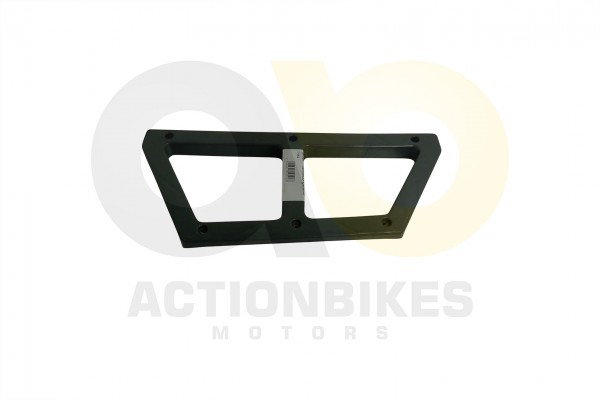 Actionbikes Elektroauto-MB-Oldtimer-JE128--Verkleidungshalter-links 4A4A2D4D424F2D30303437 01 WZ 162