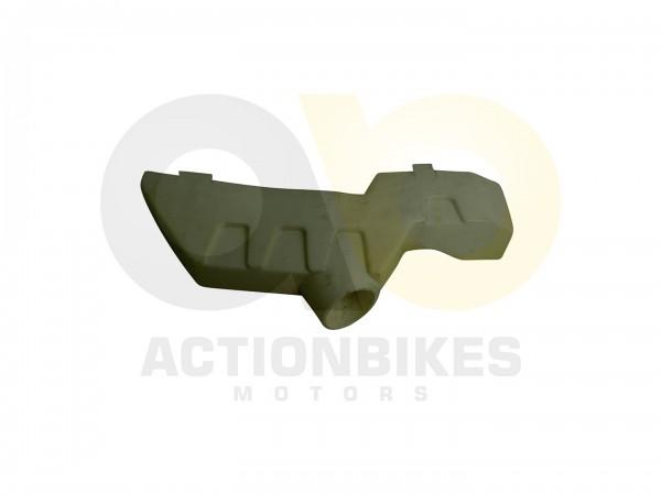 Actionbikes Elektroauto-Jeep-801-berrollbgelhalter-hinten-rechts-wei 53485A2D4A532D31303434 01 WZ 16