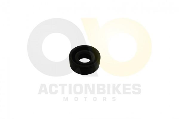 Actionbikes Simmerring-1162410-BASL-Schaltwelle-110125---JC125---Maddex---JL07a 313030302D31312E362F
