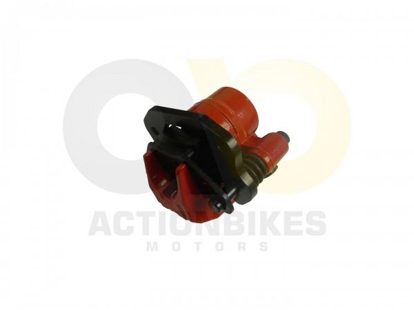 Actionbikes Shineray-XY200ST-6A-Bremssattel-vorne-links 37323031303336322D33 01 WZ 1620x1080
