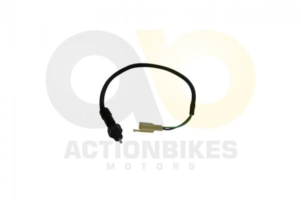 Actionbikes Shineray-XY200STII-Bremslichtschalter-hinten 33363636302D3237342D30303030 01 WZ 1620x108