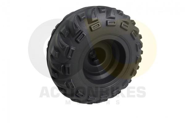 Actionbikes Elektroquad-KL-789-Rad-Plastik-vornehinten 4B4C2D51532D33303135 02 WZ 1620x1080