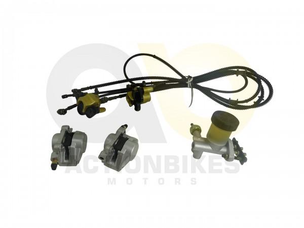Actionbikes Kinroad-XT110GK-Bremssystem-komplett-ALT 4B453130303533313030302D37 01 WZ 1620x1080