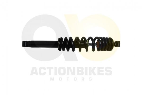 Actionbikes Luck-Buggy-LK500-Stodmpfer-hinten-54cm 35323430302D424448302D303030302D31 01 WZ 1620x108