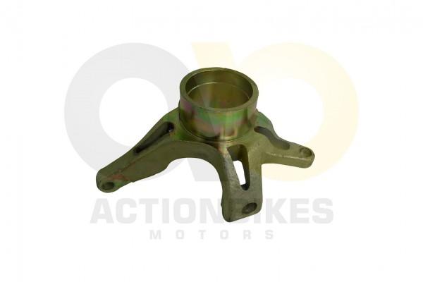 Actionbikes Kingwell-KWS14-Q300SZH-Achsschenkel-vorne-links 4B575331342D303532302D32 01 WZ 1620x1080