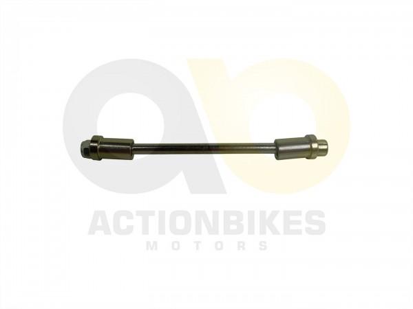 Actionbikes T-Max-eFlux--Middle-Axle 452D464C55582D3638 01 WZ 1620x1080