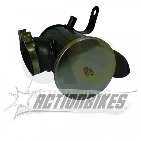 Actionbikes Shineray-XY250ST-9E--SRM--STIXE-Luftfilter 31373130302D3531362D30303030 01 WZ 1620x1080