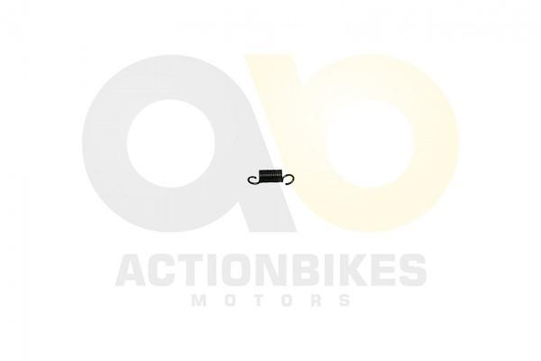 Actionbikes Tension-XY1100GK-Auspufffedern 4630313037303530 01 WZ 1620x1080