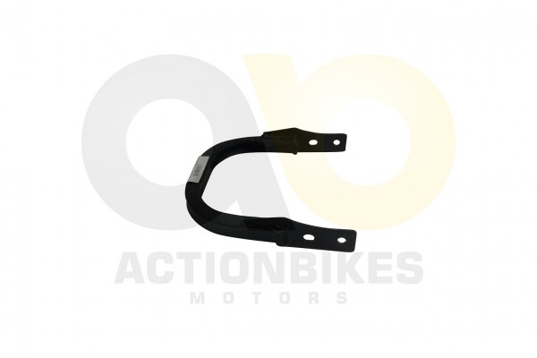 Actionbikes EGL-Maddex-50cc-Hecktrger 323430312D323230333031303041 01 WZ 1620x1080