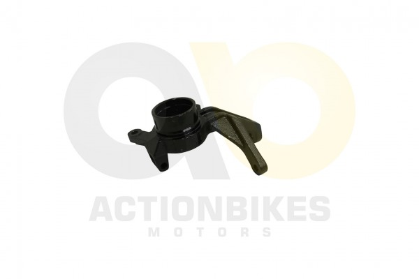 Actionbikes Tension-XY1100GK-Achsschenkel-vorne-links 4630353033303130 01 WZ 1620x1080