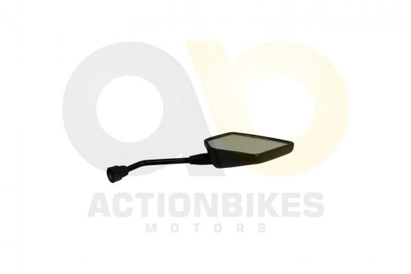 Actionbikes Egl-Mad-Max-250300-Spiegel-rechts-M10-Maddex-50cc 33353031302D31313053542D45432D36 01 WZ