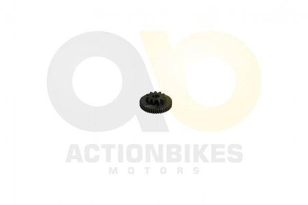 Actionbikes Motor-260cc-XY170MM-Anlasser-Zahnrad-klein 31323730323030393032 01 WZ 1620x1080