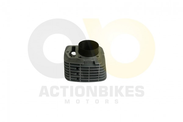 Actionbikes Hunter-250-JLA-24E-Zylinder 3132303032303039332D30303031 01 WZ 1620x1080