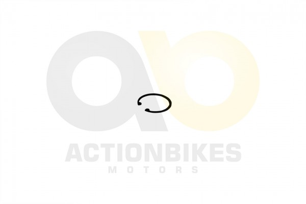 Actionbikes Renli-KWGK-250DS-Sicherungsring-fr-Radlager-hinten 39343134302D37324230312D4343 01 WZ 16