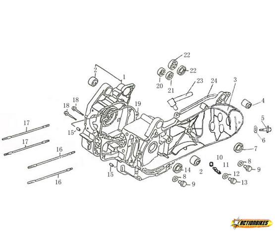 Motorenh_lften571e11cc96914