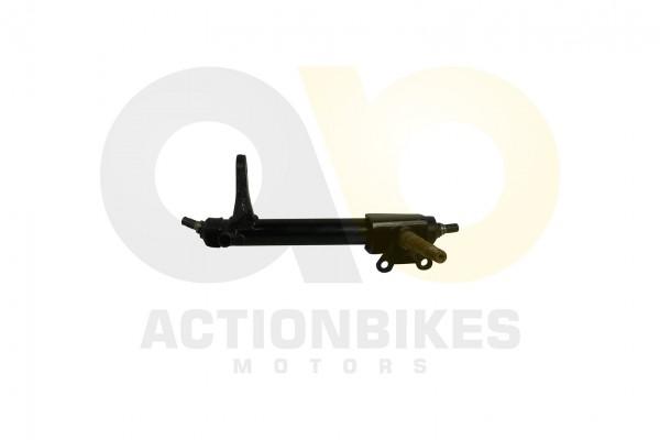 Actionbikes Kinroad-XT110GK-Achsschenkel-rechts 4B43303036303330303141 01 WZ 1620x1080