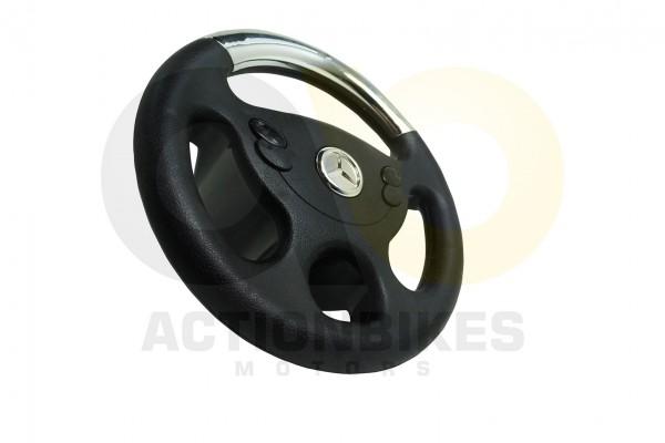 Actionbikes Mercedes-G55-Jeep-Lenkrad 444D2D4D472D31303030 01 WZ 1620x1080