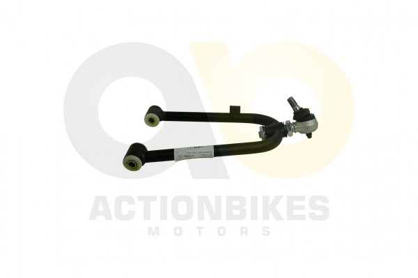 Actionbikes Shineray-XY200ST-6A-Querlenker-links-oben 37363137303139342D32 01 WZ 1620x1080