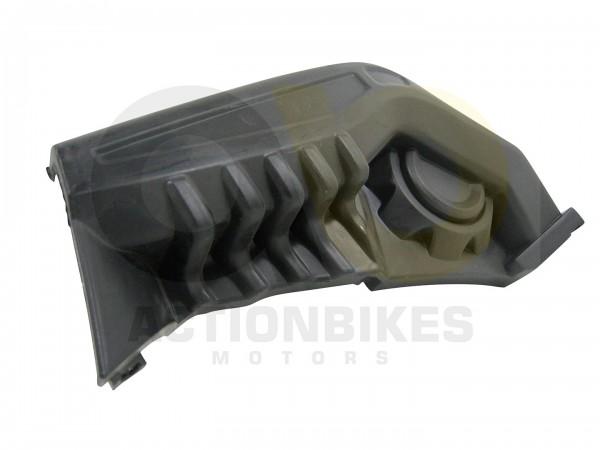 Actionbikes Elektroauto-Jeep-8188-ZHE-Verkleidung-Tr-Einstieg-liks 53485A2D4A502D30303336 01 WZ 1620
