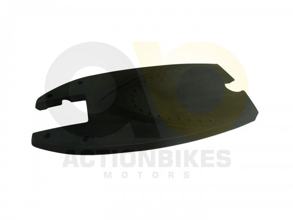 Actionbikes T-Max-eFlux-Trittflche-Vision-1000W 452D464C55582D3233 01 WZ 1620x1080