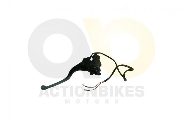 Actionbikes Jetpower-DL702-Bremshebel-mit-Zylinder-und-Spiegelhalter 413139303038392D3030 01 WZ 1620