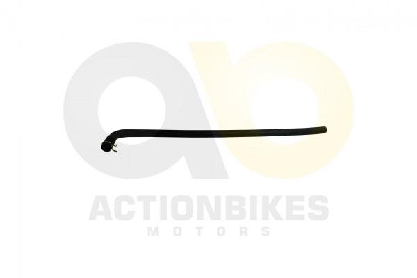 Actionbikes Shineray-XY250ST-5-Abgasrckfhrung-Zufhrschlauch 3138303730303837 01 WZ 1620x1080