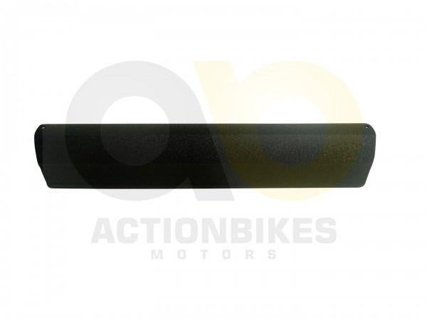 Actionbikes T-Max-eFlux-Verkleidung-Sattelsttze-schwarz-Metall-800W--Vision 452D464C55582D3136 01 WZ
