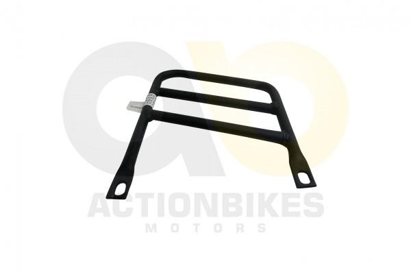 Actionbikes Mini-Quad-110-cc-Schienbeinschutz-linksrechts-S-10--S-12--S-14 35373038322D34 01 WZ 1620