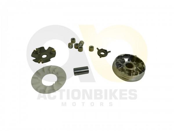 Actionbikes Motor-139QMA-Variomatik 3131343130302D313339514D412D30303030 01 WZ 1620x1080