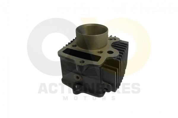Actionbikes Mini-Quad-110-cc-Zylinderblock-110cc 33353530303338 01 WZ 1620x1080