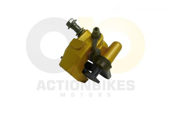Actionbikes Mini-Quad-125-cc-S-12-Bremssattel-vorne-rechts 333535303032382D3132 01 WZ 1620x1080