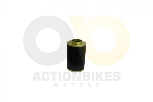 Actionbikes Jetpower-DL702-Luftfilter 463231303135342D3030 01 WZ 1620x1080