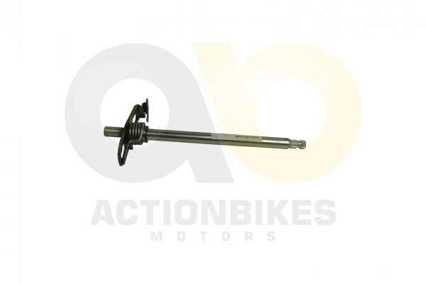 Actionbikes Shineray-XY350ST-EST-2E-Schaltwelle 32343330312D504530332D30303030 01 WZ 1620x1080