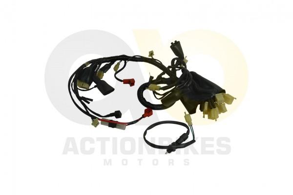Actionbikes Shineray-XY200STIE-B-Kabelbaum 3331303630343639 01 WZ 1620x1080