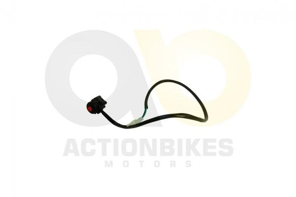 Actionbikes Shineray-XY250SRM-Notausschalter-links 33363033303030312D32 01 WZ 1620x1080
