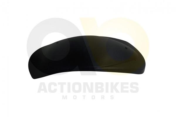 Actionbikes GoKa-GK650-2A--HF-65-Kotflgel-vornehinten 45585452412032 01 WZ 1620x1080