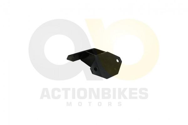 Actionbikes Kinroad-XT650GK-Motorhalter-hinten 4B4D303031333730303141 01 WZ 1620x1080