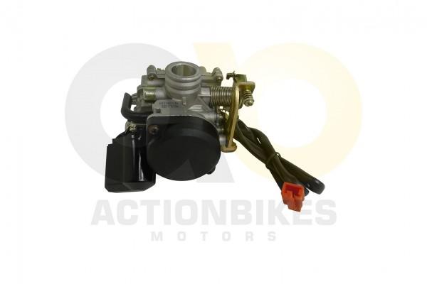 Actionbikes Motor-139QMA-A-Vergaser 3136303030302D313339514D412D412D30313030 01 WZ 1620x1080