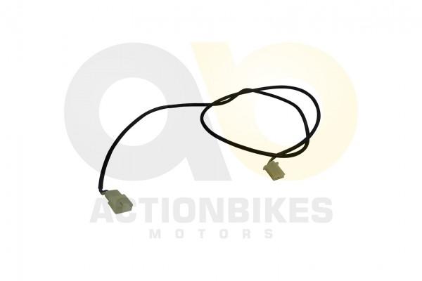 Actionbikes Speedslide-JLA-21B-Speedtrike-JLA-923-B--JLA-931E-Speedstar-300cc--JLA-24E-Hunter--Jinli