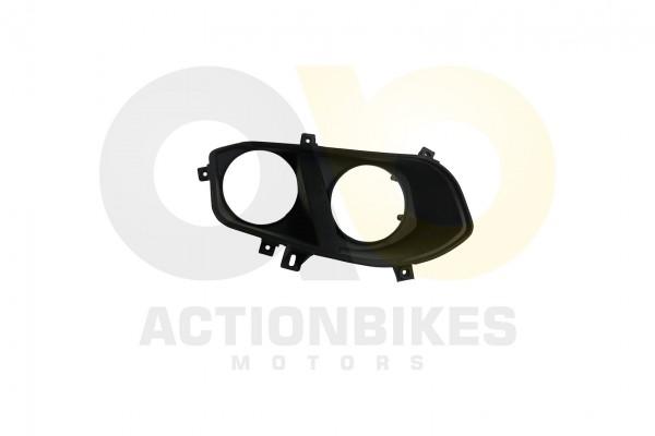 Actionbikes Xingyue-ATV-Hunter-400cc--XYST400-Scheinwerferhalter-rechts 333538313235343230303133 01