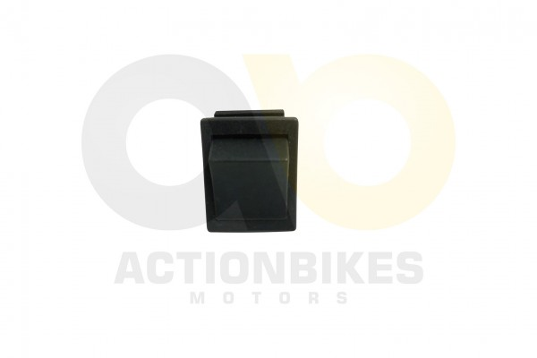 Actionbikes Elektroauto-Sportwagen-KL-106-Gaspedalschalter-zwei-Poliger-Stecker 4B4C2D53502D31303530