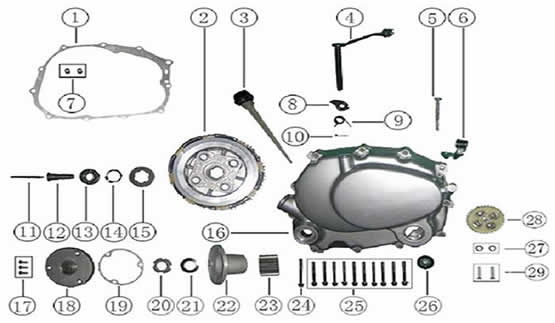 Right_Crankcase_Cover_Set571e1243b0df9