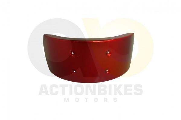 Actionbikes Jinling-Speedstar-JLA-931E-Kotflgel-vorne-Metalic-Rot-RadabdeckungKunststoff 4A4C412D393