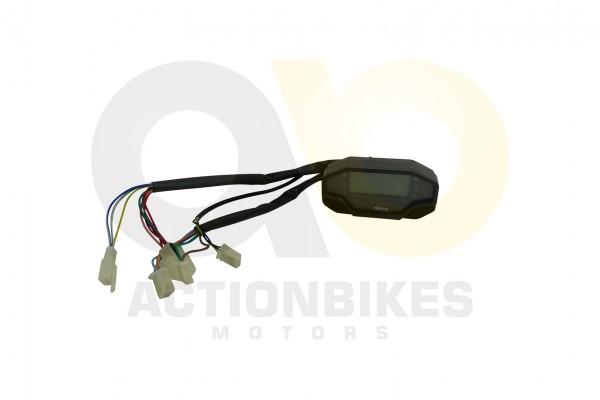 Actionbikes EGL-Maddex-50cc-Tacho 323430312D323830313030303041 01 WZ 1620x1080
