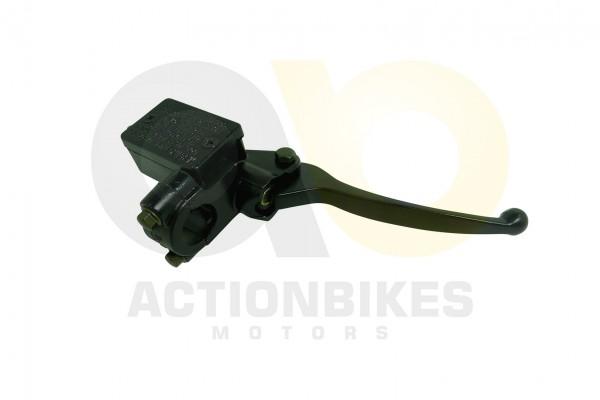 Actionbikes Crossbike-JC125-cc-Bremsgriff-vorne-rechts 48422D3132352D312D3236 01 WZ 1620x1080