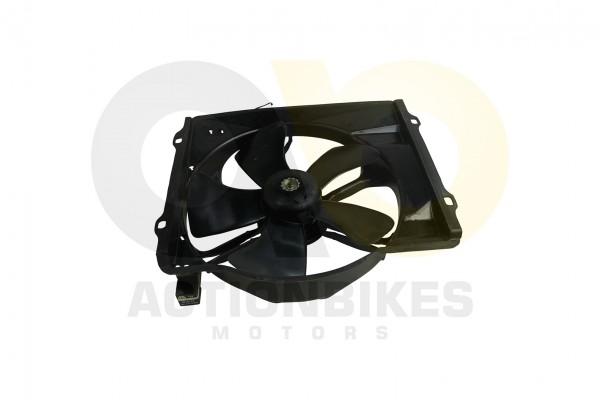 Actionbikes Kinroad-XT6501100GK-Lfter 4B4D323032313030303030 01 WZ 1620x1080